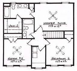 Healthcare in addition Cc Homes Ps Page 21 Preflight Layout 1 16 together with Southern Home Floor Plans additionally Double Wide Mobile Home Floor Plans further Floorplan. on modular homes 2015